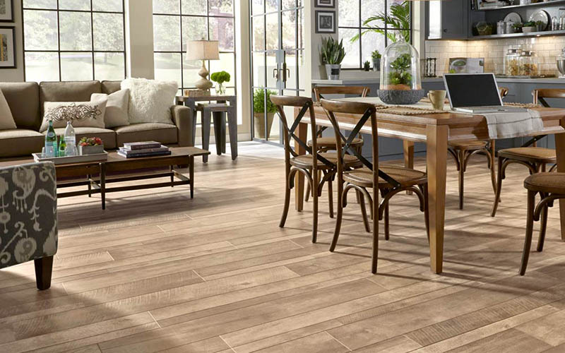 Selecting The Very Best Laminate Floors Quality Home And Farm Sense
